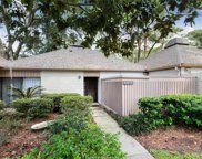 62 Plantation  Drive Unit 145A, Hilton Head Island image
