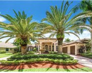 2490 Provence Cir, Weston image