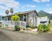 45-580 Keaahala Road Unit A, Kaneohe image