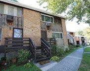 333 Vincellette  Street Unit 11, Bridgeport image