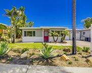 733 Sunflower Street, Encinitas image