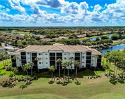 7607 Grand Estuary Trail Unit 305, Bradenton image