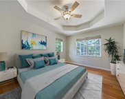4083 Stow Way, Naples image