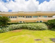 2443 Makiki Hts Drive, Honolulu image