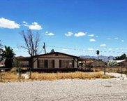 5651 Rocky Road, Fort Mohave image