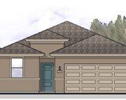5729 N 71st Drive, Glendale image