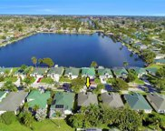 1737 Emerald Cove CIR, Cape Coral image