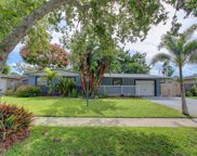 991 Demaret, Rockledge image