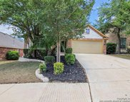 3339 Highline Trail, San Antonio image