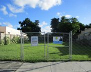 1236 Nw 27th St, Miami image