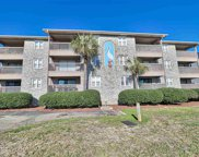 612 S Ocean Blvd. Unit 102 A, Surfside Beach image