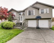 8010 202nd St Ct E, Spanaway image