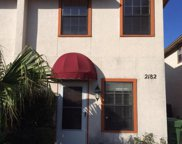 2182 2ND ST South, Jacksonville Beach image