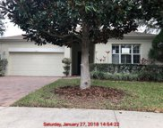 2246 Caledonian Street, Clermont image