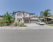 2443 Turning Trail, Chula Vista image