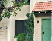 36 Lakeview Circle, Cathedral City image