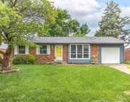2223 Golfway  Drive, St Charles image