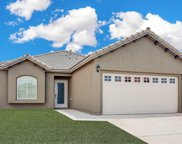 13936 Flora Vista  Avenue, Horizon City image