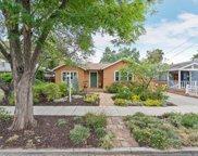 547 King St, Redwood City image