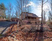 52 Lawrence Dr, Murphy image