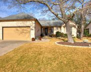 132 Great Frontier Dr, Georgetown image
