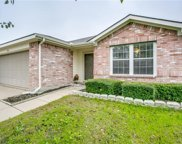 1506 Warrington Way, Forney image