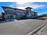3050 67th Ave, Greeley image