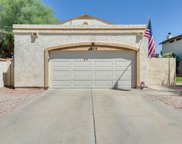 1446 E Kerry Lane, Phoenix image