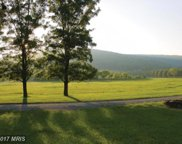 RIDGESIDE ROAD, Bluemont image