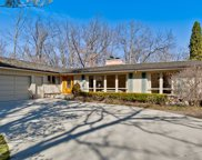 1555 North Western Avenue, Lake Forest image