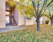 2501 W Zia Road Unit 3-108, Santa Fe image