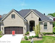 6506 LEGACY WOODS, West Bloomfield Twp image