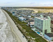 5310 N Ocean Blvd. Unit 9E, North Myrtle Beach image