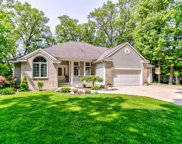 15003 Riverbluff Place, Grand Haven image