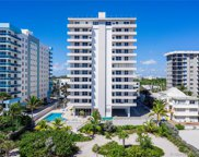 9225 Collins Ave Unit #411, Surfside image