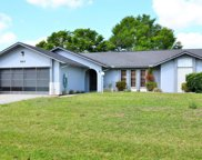 895 Rostock, Palm Bay image