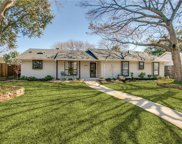 2508 Little Creek Drive, Richardson image