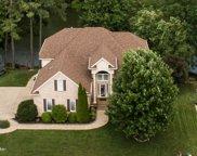 415 Landis Lakes Ct, Louisville image