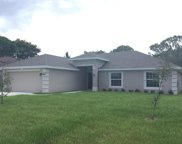 673 SE Faith Terr Terrace, Port Saint Lucie image