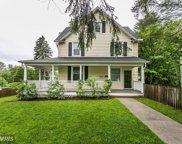 600 WOODBINE AVENUE, Towson image