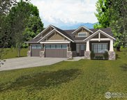 32805 Eagleview Drive, Greeley image