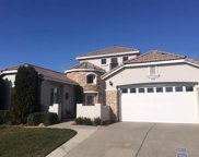 8736  Snow Fall Way, El Dorado Hills image