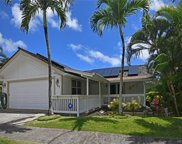 167 Kahako Street, Kailua image
