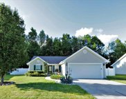 4155 Wrens Crossing, Little River image