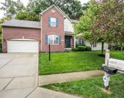 14317 Delaney  Drive, Fishers image