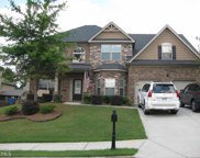 6238 Wynfield Dr, Flowery Branch image