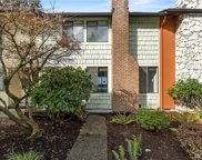 1801 Evergreen Park Ct SW Unit 8, Olympia image