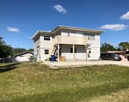 11360/362 Kimble DR, Fort Myers image