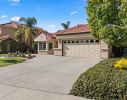 2613 Swindon Court, Rocklin image