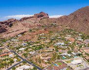 4801 E Rockridge Road, Phoenix image